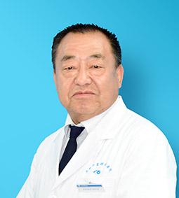 郭怀清-副主任医师-