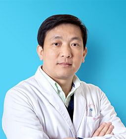 """刘祖国(集团会诊医生)-博士/主任医师/""""长江学者奖励计划""""教授-"""