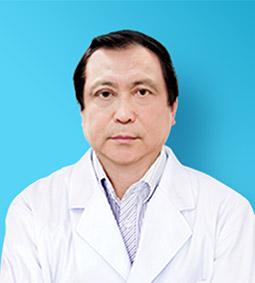 葛坚(集团会诊医生)-教授/博士生导师/主任医师-
