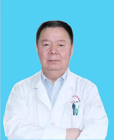 燕振国-主任医师-