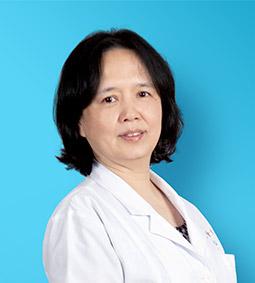蔡锦红-主任医师-