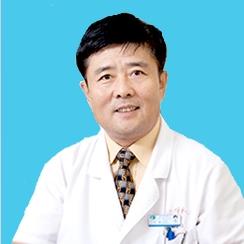 王骞(集团会诊医生)-主任医师/教授/硕士生导师-