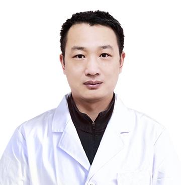 张新立-副主任医师-