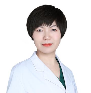 曹文娟-主治医师-