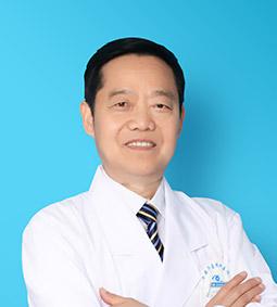 刘武装-主任医师-中华医学会会员,陕西省眼科学会第五、六、八届委员,西安市眼科学会委员