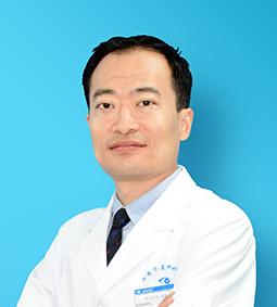 陈蒙-屈光中心主任-中华医学会眼科分会会员、屈光学会会员
