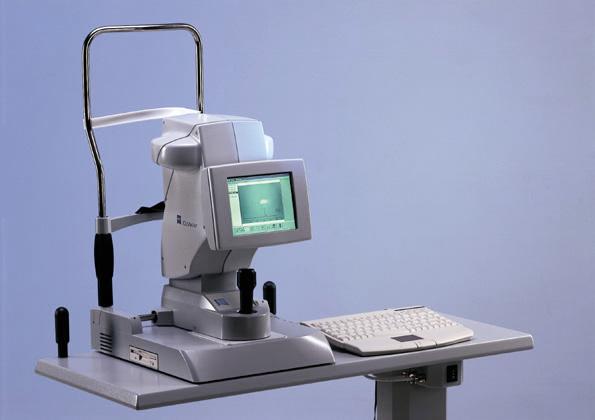 德国Zeiss IOL Master非接触人工晶体测量仪